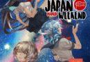 Japan Weekend Madrid, 10 y 11 de febrero en Madrid