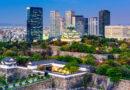 Guía de turismo por Osaka