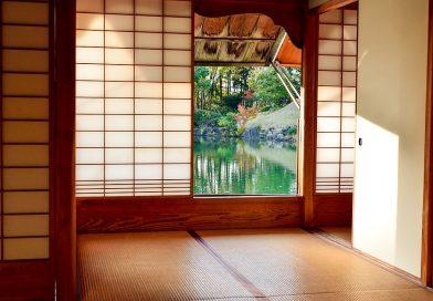 Consejos para mudarte a otros países (cómo mudarte a Japón)