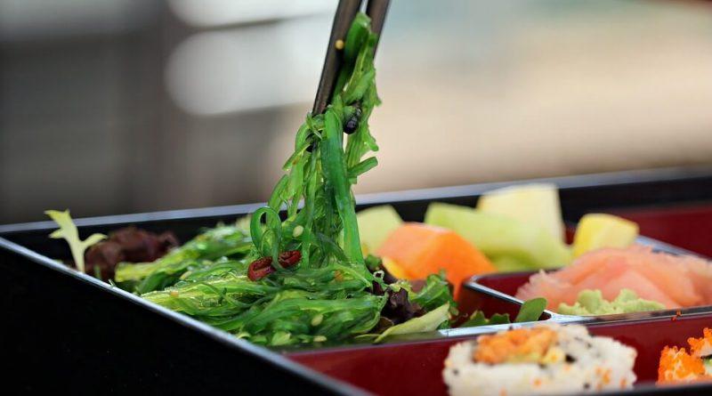 kioto japon comidas raras