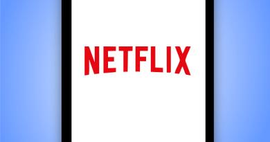 Netflix anime shojo