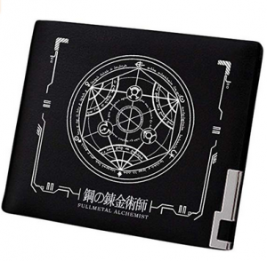 cartera full alchemist amazon