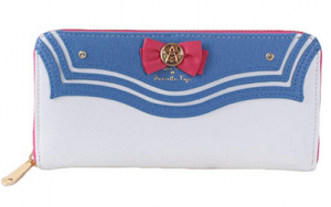 carteras sailor moon amazon