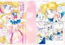 SAILOR MOON 2020 ALL COLOR